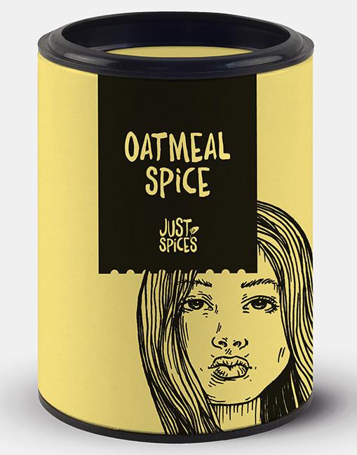 Just Spices Frucht Smoothie Gewürz