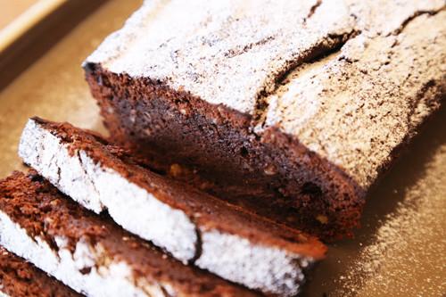 Sundiger Schokoladenkuchen Mit Dem Thermomix Und Dem Zauberkasten