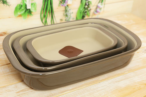 Pampered Chef Ofenhexen-Familie